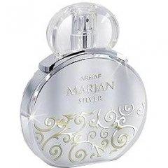 Armaf Marjan - Silver von Armaf