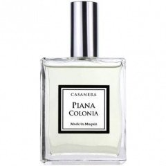 Piana Colonia by Casanera