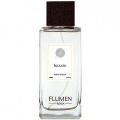 Incanto by Flumen