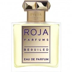 Beguiled (Eau de Parfum) by Roja Parfums