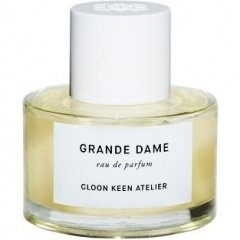 Grande Dame by Cloon Keen Atelier