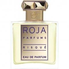 Risqué / Creation-R (Eau de Parfum)