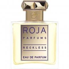 Reckless (Eau de Parfum) von