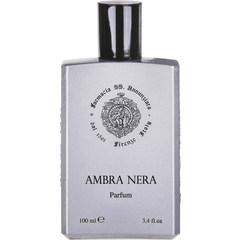 Ambra Nera