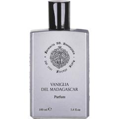 Vaniglia del Madagascar by Farmacia SS. Annunziata