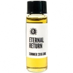 Eternal Return von Sixteen92