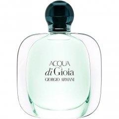 Acqua di Gioia (Eau de Parfum) by Giorgio Armani