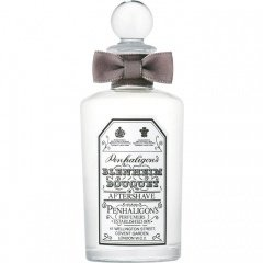 Blenheim Bouquet (Aftershave) von Penhaligon's
