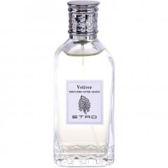 Vetiver (Perfumed After Shave) by Etro