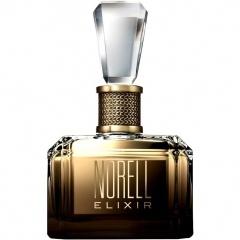 Norell Elixir von Norell