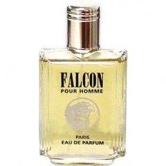 Parfums Pour Homme Parfum Grasse Les De Falcon lKF1JcT