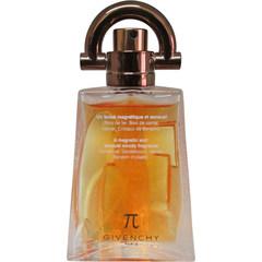 Pi (Eau de Parfum) by Givenchy