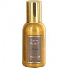 Belle de Nuit (Parfum) by Fragonard
