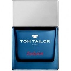 Exclusive Man by Tom Tailor