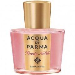 Peonia Nobile (Eau de Parfum) von Acqua di Parma