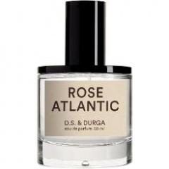 Rose Atlantic by D.S. & Durga