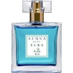 Blu Donna (Eau de Toilette) von Acqua dell'Elba