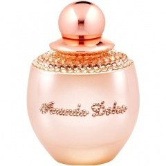 Ananda Dolce Special Edition by M. Micallef