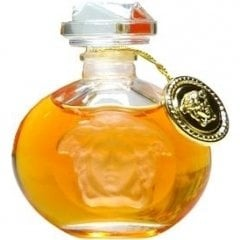 Blonde (Extrait) by Versace
