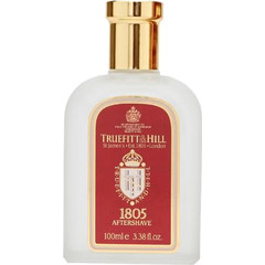 1805 (Aftershave) by Truefitt & Hill