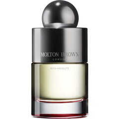 Rosa Absolute (Eau de Toilette) by Molton Brown