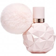 Sweet Like Candy (Eau de Parfum) by Ariana Grande