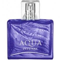 Aqua Intense for Him by Avon