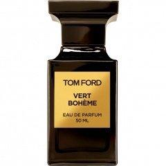 Vert Bohème by Tom Ford