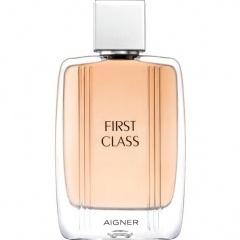 First Class von Aigner / Etienne Aigner