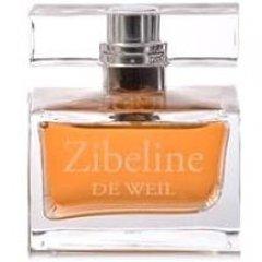 Zibeline de Weil (2011) by Weil