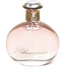Blumarine II by Blumarine