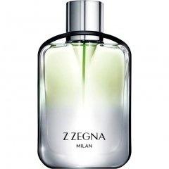 Z Zegna Milan by Ermenegildo Zegna