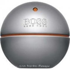 Boss in Motion (After Shave) von Hugo Boss