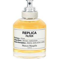 Replica - Filter: Glow by Maison Margiela