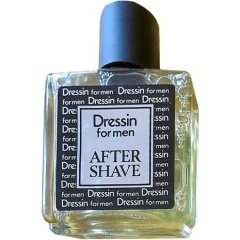 Dressin for Men (After Shave) by Dressin