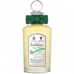 English Fern (After Shave) by Penhaligon's