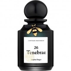 26 Tenebrae von L'Artisan Parfumeur