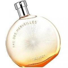 Eau des Merveilles Limited Edition 2016 von Hermès