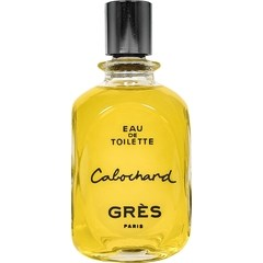 Cabochard (1959) (Eau de Toilette) by Grès