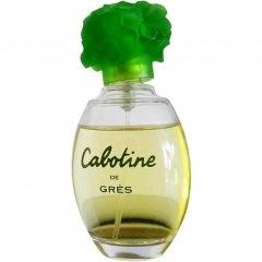 Cabotine (Eau de Parfum) by Grès