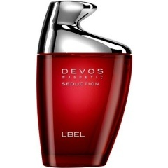Devos Magnetic Seduction by L'Bel