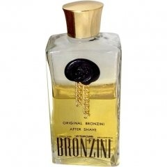 Bronzini (Original After Shave) by Bronzini