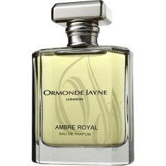 Ambre Royal von Ormonde Jayne