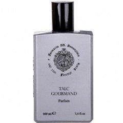 Talc Gourmand (Parfum) by Farmacia SS. Annunziata