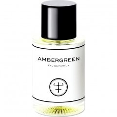 Ambergreen by