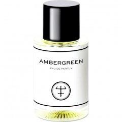 Ambergreen von Oliver & Co.