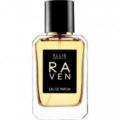 Raven by Ellis