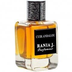 Cuir Andalou von Rania J.