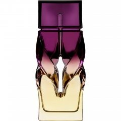 Trouble in Heaven (Parfum) by Christian Louboutin