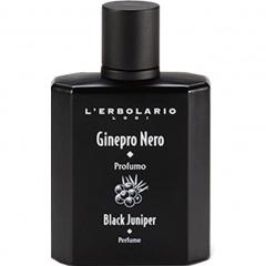 Ginepro Nero (Profumo) by L'Erbolario